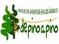 De Pino a Pino Revenga