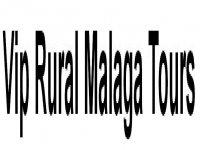 Vip Málaga Tours