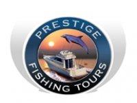 Prestige Fishing Tours Avistamiento de Cetáceos