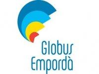 Globus Empordà
