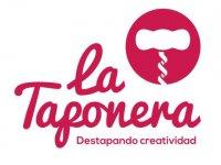 La Taponera