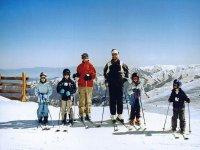 sciare il masella