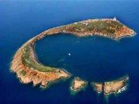 visita isla grande