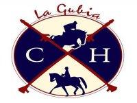 Club Hípico La Gubía
