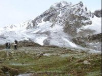 orientacion alpinismo