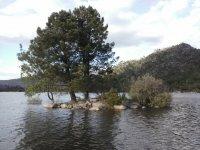 Iruelas Valley