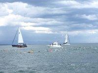 Boat trip on L'Ametlla de Mar