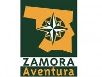 Zamora Aventura Senderismo