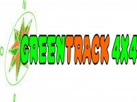 GreenTrack 4x4