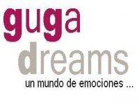 Guga Dreams Rutas de Enduro