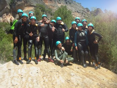 3 days adventure break and accomodation