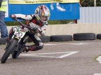 moto3 Moto4 moto5