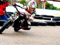 moto1的Moto2