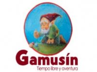 Gamusín