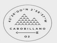 Cabo Billano Kayaks