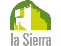 Granja Escuela La Sierra