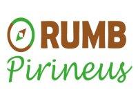 Rumb Pirineus Barranquismo