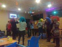 Celebración cumple adultos Toledo