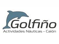 Náutica Golfiño Piragüismo