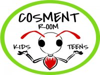 Cosment Room