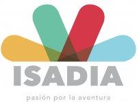 Isadia Aventura