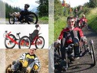 Balnz-bikes