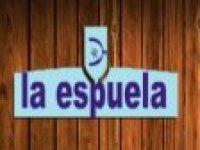 Centro de Turismo Rural La Espuela Despedidas de Soltero