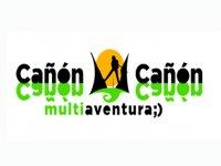 Cañón y Cañón Multiaventura Albacete Rafting