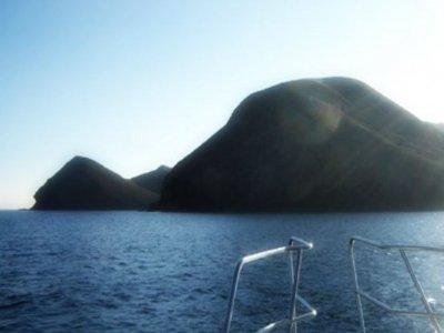 Goleta Marine Tours Paseos en Barco