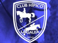 Club Hípico La Galea