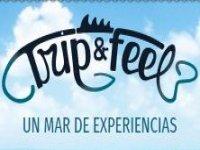 Trip & Feel Pesca
