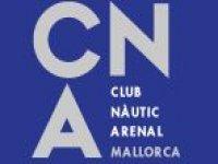Club Naútico S´Arenal Kitesurf
