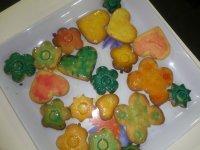 Children's party in Barcelona + activity + snacks