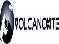 VolcanoKite School