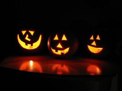 Ruta Halloween Ciudad Rodrigo cena y alojamiento