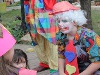 bolas.JPG公园小丑小丑动画