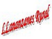 Llananzanes Senderismo
