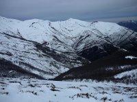 Espectaculares vistas en esqui.JPG