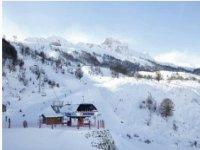 Instalaciones de esqui.JPG