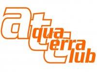 Aquaterraclub Paseos en Barco