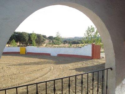 Villa Consentida