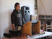 DJ Capeas 2012