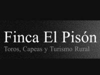 Finca El Pisón
