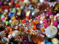 Beadwork workshops