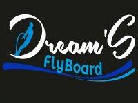 Dreams Flyboard Despedidas de Soltero