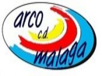 Arco CD Málaga