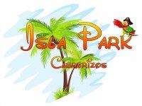Isla Park Cabrerizos Campamentos Urbanos