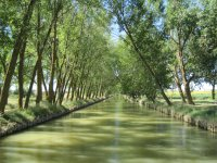 Channel of Castile