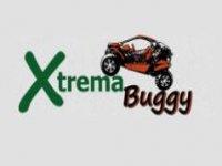 Grupo Xtremabuggy Rutas 4x4