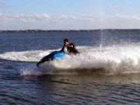 motos de agua jet ibiza